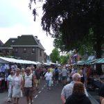 nunspeet_markt